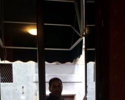 Infissi Palazzi Antico Hotel 2